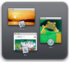 Jailbreak-Tweak bringt OS-X-Funktionen aufs iPad