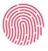 Fingerabdrucksensoren für nächstes iPhone wie iPad angeblich in Produktion