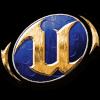 Unreal Tournament 4 komplett kostenlos und PC-exklusiv