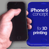 """""""iPhone 6"""" für 25 US-Dollar"""