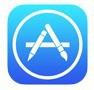 iTunes Connect für Entwickler mehrere Stunden unerreichbar