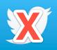 Ein Stummschalter für Twitter