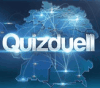 Datenleck bei der Quizduell-Show, über 50.000 Nutzer betroffen