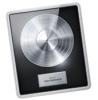 Größeres Update für Apples Musikpaket Logic Pro X