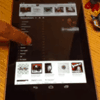 Native iOS-Apps unter Android