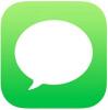 iMessage kapert unter Umständen die Mobilnummer