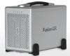 Neues portables 4-Bay-RAID-Gehäuse von Sonnet