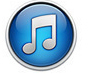 iTunes-Icon neu