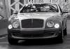 Bentley filmt neue Reklame komplett mit dem iPhone 5s