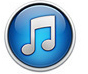 iTunes-Icon neu