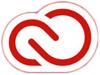Creative Cloud wieder erreichbar