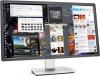 Apple nennt Details zur 4K-Unterstützung in OS X 10.9.3