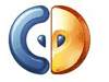 Ein integrierter UI-Designer in AppCode 3.0