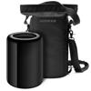 Tragesack für den Röhren-Mac-Pro