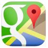 Google aktualisiert iOS-Apps