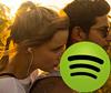Spotify zählt 10 Millionen zahlende Kunden