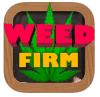 """Weed Firm"" fliegt aus dem App Store"