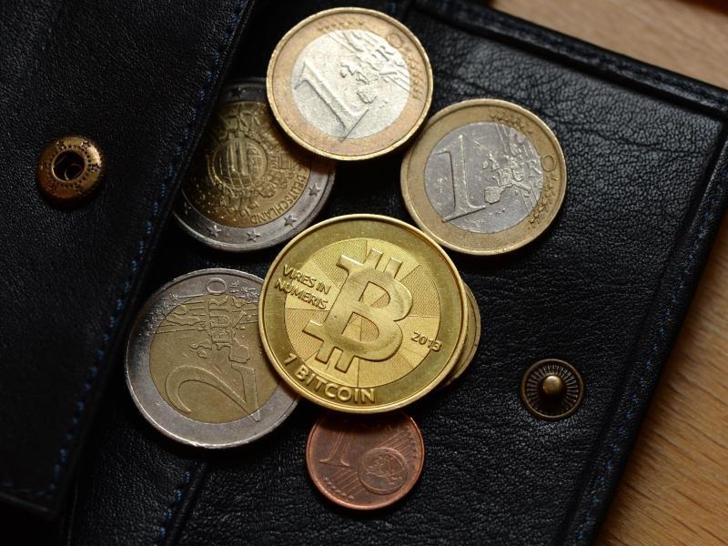 Bitcoinhandel