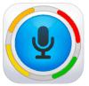 Aufnahme-App Recordium kurze Zeit kostenlos