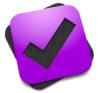 Mac-Aufgabenverwaltung OmniFocus erhält neue Bedienoberfläche