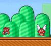 Game-Boy-Emulator GBA4iOS kehrt überarbeitet zurück