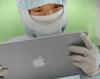 Apple veröffentlicht Jahresbericht zu Konfliktmineralien