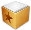 Mac-Version von Reeder unterstützt weitere RSS-Dienste