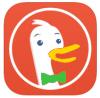 Suchmaschine DuckDuckGo landet in iOS 8 und OS X Yosemite