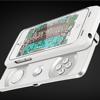 iOS-Gamepad von Razer