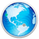 Apple lässt Entwickler OS X Server 4 testen