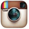 Instagram-App aufgebohrt