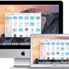 iCloud Drive auch für freie Apps