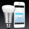 Tado und Philips wollen Apples HomeKit-Plattform nutzen