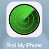 """iPhone- und Mac-""""Entführungen"""""""