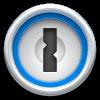 Datensafe 1Password jetzt auch für Android