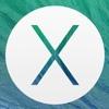 Zweite Beta von OS X 10.9.4