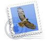 Apple verspricht Transportwegverschlüsselung für iCloud-Mail