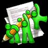 Kollaborativer Texteditor SubEthaEdit ist wieder da