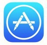 Apple löscht falsche App-Store-Kritiken
