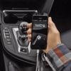 GoPro-Integration für BMWs – aber nur mit iPhone