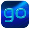 Sky renoviert Sky-Go-App