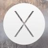 """Zweite OS-X-10.10-Vorschau erhält """"Dark Mode"""""""