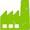 "Öko-Fonds finden Gefallen an ""grünen"" Apple-Aktien"