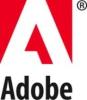 Umstieg zu Abo-Modell bei Adobe gewinnt an Schwung