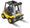Finder-Alternative ForkLift für 90 Cent statt 18 Euro