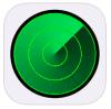 iPhone-Diebstähle nach Einführung der Aktivierungssperre rückläufig