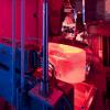 Apple-Partner baut zweite Saphirglasfabrik