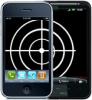 Staats-Trojaner für Smartphones entdeckt
