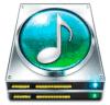 iTunes-Tool TuneSpan erheblich reduziert