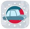 EU-Kommission veröffentlicht App zu Verkehrsregeln